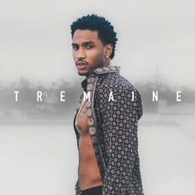 Tremaine album cover review 1490634581 640x640 article