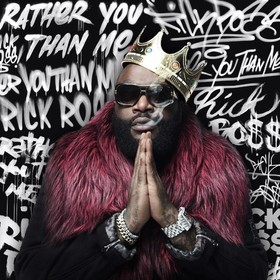 Rick ross rather you than me album cover 1490214497 640x640 article
