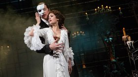 Xphantom opera ali ewoldt 600.jpg.pagespeed.ic.a9ky84pruq article