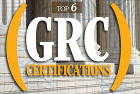 Grc certifications 100726353 large article