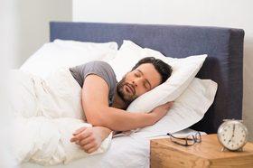 Sleep article