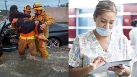 1497987655129 firefightersnurse article