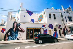 Sydney street art newtown 15 article