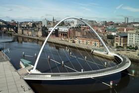 Newcastle article