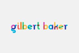 Color fonts article
