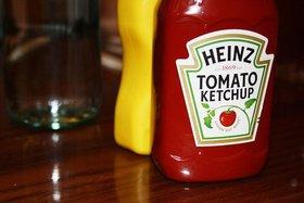 Heinz orig article