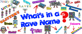 Rave name 1120x470 article