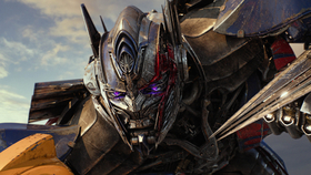 33 transformers the last knight article