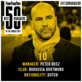 10 peter bosz article