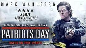 Patriots day article