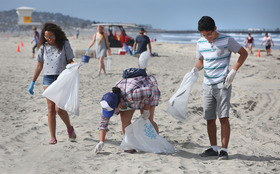 2470837 sd me surfrider beach cleanup013 article