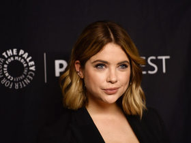 Ashleybenson 700x525 article