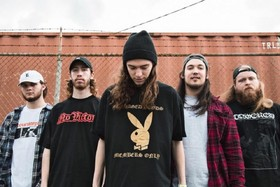 Knocked loose1 %281%29 article