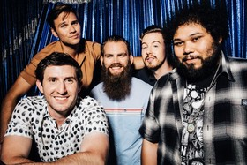Dance gavin dance %282%29 article