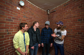 Sorority noise band 2015 article