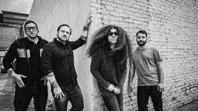 Coheed article