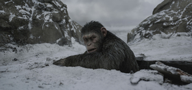 Still war for the planet of the apes 01 article