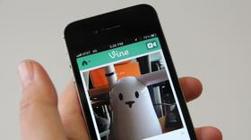Vine mashable photo article