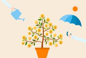 Familyfinance 01 article
