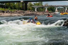 Whitewater thursday 0021 article