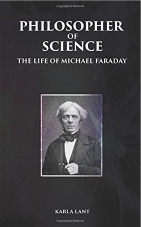 Philosopher of science article