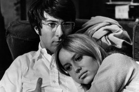 Straw dogs 1971 article