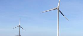 Sweden wind farm article