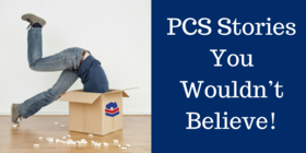 Pcs stories you wouldn%e2%80%99t believe article