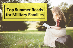 Summerreading1210 article
