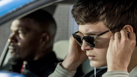 34 baby driver article