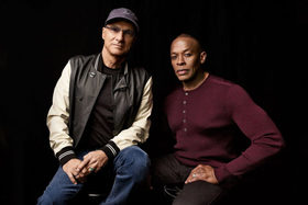 Dr. dre and jimmy iovine1 article