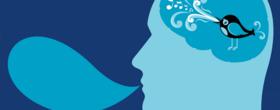 Twitter head 768x302 article
