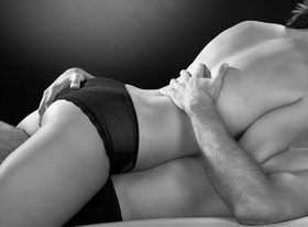 Couple in underwear 500x368 article