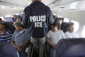 Ice mexico flight ap article