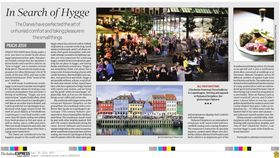 Ie 17 07 02 hygge article