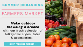 Farmers mkt article