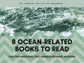 8 ocean article