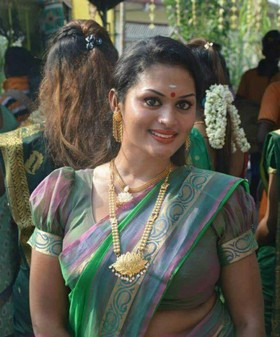 Sameera krishnan via human rights watch 531x640 article