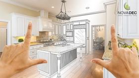 2017 06 26 renovating your house article