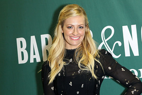 1200 beth behrs article