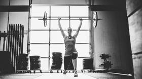 Healthline1296x728 osteo header article