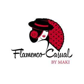 Flamenco article