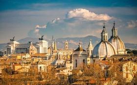 Rome citscape e4hbde large article