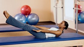 The benefits of pilates for ms 1440x810 article