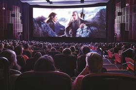 Cinerama 1 article