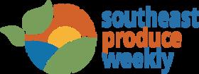 Sepw logo 1 article