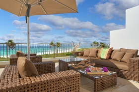 Anguilla balconies salute the sea the reef credit envisionworks article
