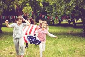 Celebrating independence day 000094770845 medium article