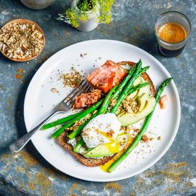 Are egg yolks healthy 229528 1499977324523 main.640x0c article