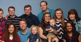Things the duggars cant do u1 article